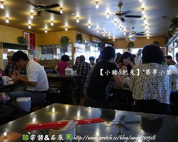 古早味甕窯雞.熱炒【嘉義縣.中埔鄉】09