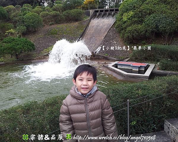 桃園縣.龍潭鄉【小人國】04