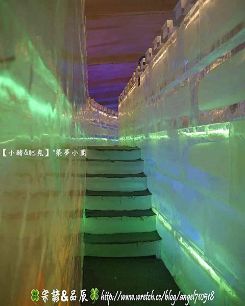 新竹縣.竹北市【2013年哈爾濱冰燈嘉年華】10