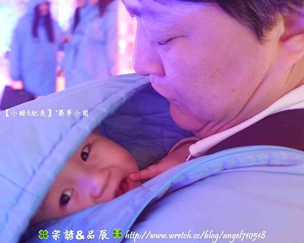 新竹縣.竹北市【2013年哈爾濱冰燈嘉年華】15