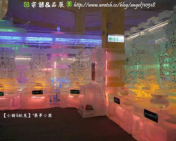 新竹縣.竹北市【2013年哈爾濱冰燈嘉年華】58