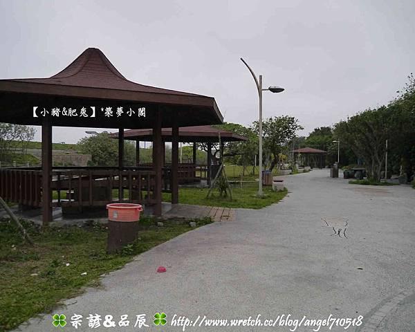 新竹市.北區【新竹港南運河風景區】17
