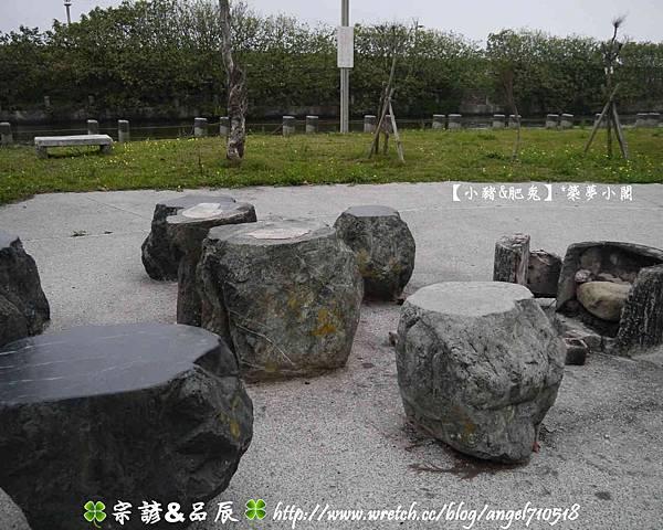 新竹市.北區【新竹港南運河風景區】18