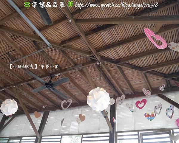 台中市.大坑店【紙箱王創意園區.紙箱王餐廳】18