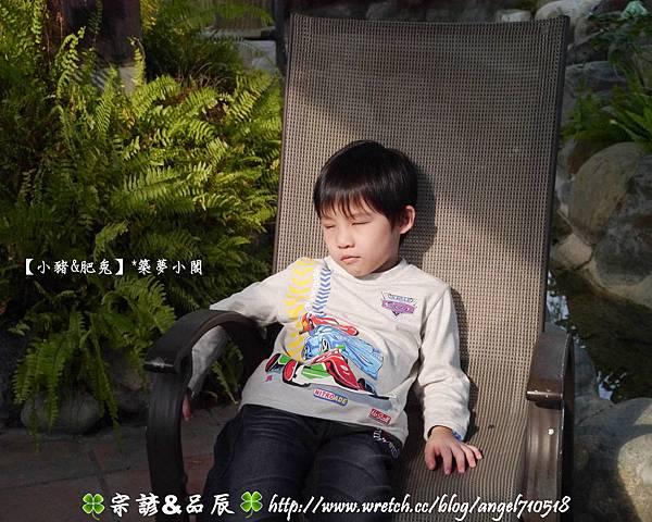 台中市.大坑店【紙箱王創意園區.蜜峰故事館】06