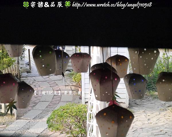 台中市.大坑店【紙箱王創意園區.咖啡故事館】03