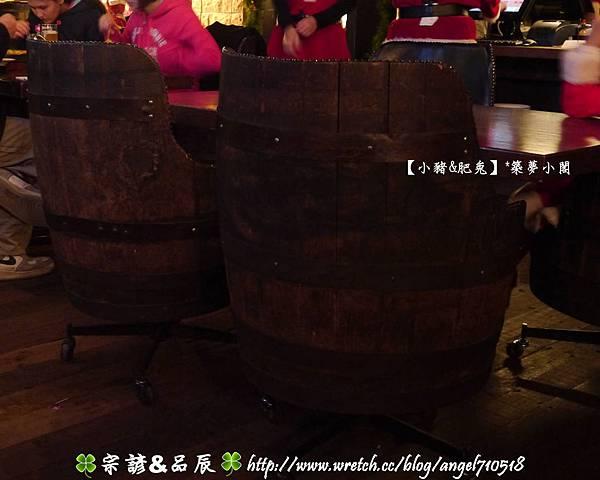 金色三麥.異國料理【板橋區.新站路】13
