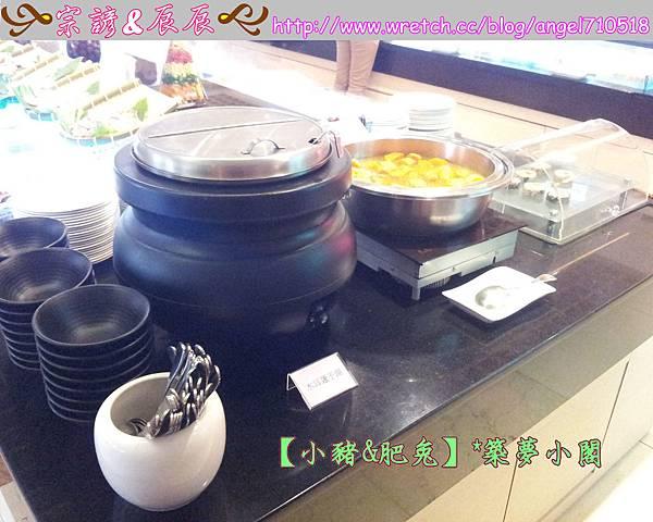 十三香.麻辣鍋吃到飽【板橋.縣民大道一段】01