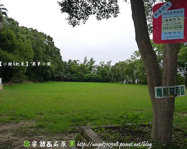 苗栗縣.竹南鎮【四方鮮乳牧場】13