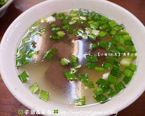 大豐.爌肉飯【台中市.河南路二段】03