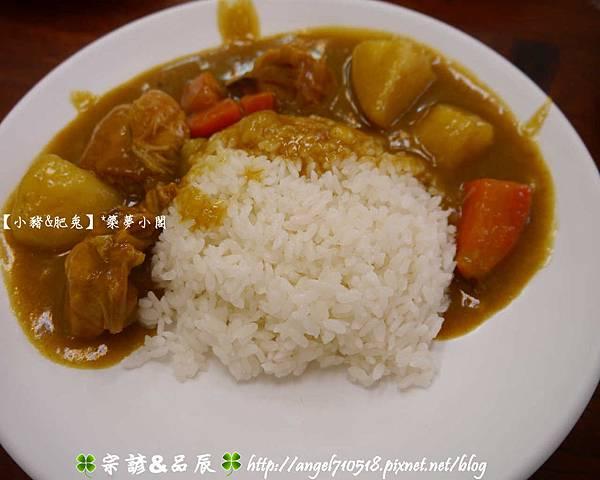 大豐.爌肉飯【台中市.河南路二段】09