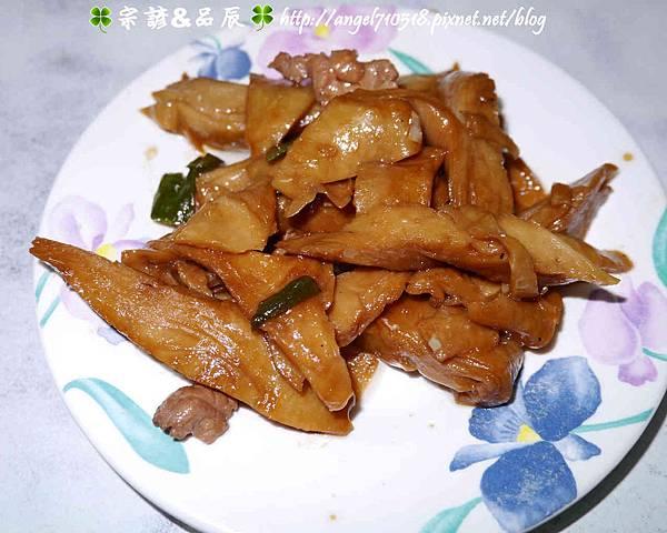 阿益魯肉飯.小吃【板橋區.裕民街】09