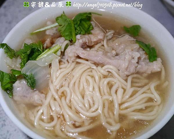 阿益魯肉飯.小吃【板橋區.裕民街】10