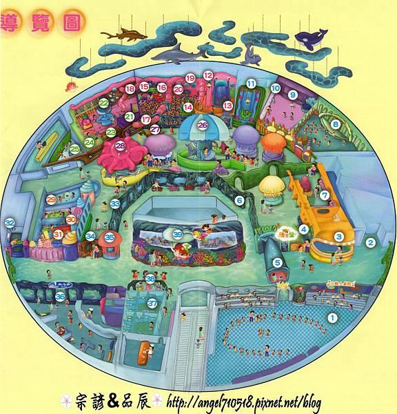 騎士堡-小美人魚的家【導覽圖】.jpg