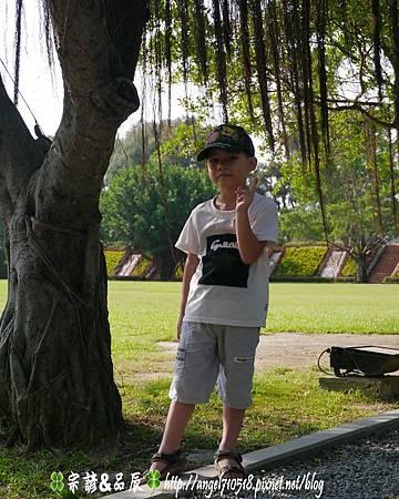 臺南市.安平區【億載金城】09.jpg