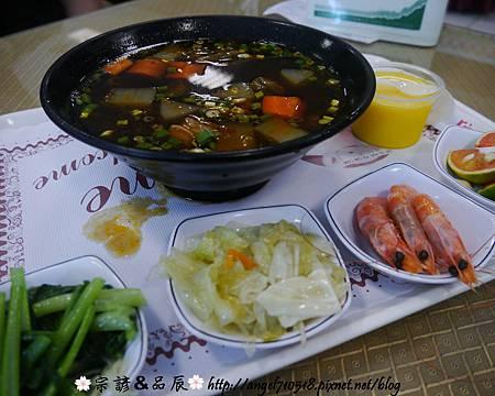 台南市.柳營區【南元休閒農場】30.jpg
