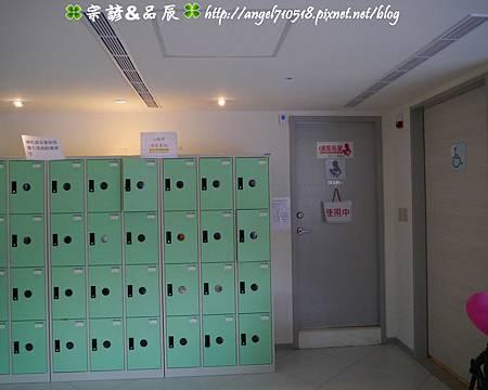 台北市.士林區【士林親子館】13.jpg