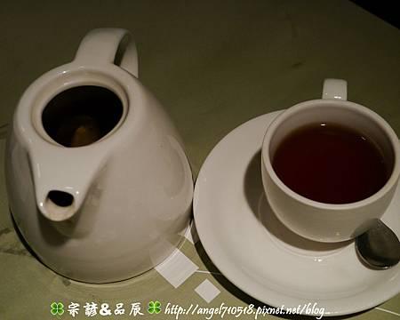 陶板屋.套餐【中壢市.中山路111號2樓】27.jpg