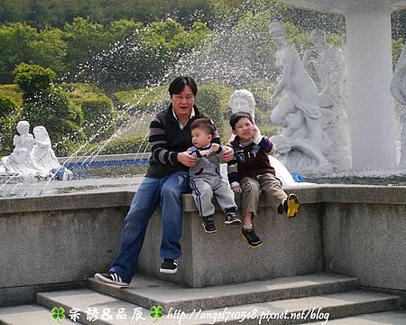 苗栗縣.造橋鄉【香格里拉樂園】11.jpg