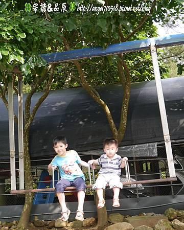 新北市.三芝區【福順農場】02.jpg