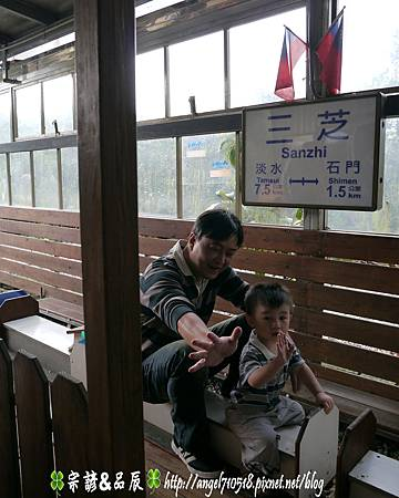 新北市.三芝區【福順農場】12.jpg