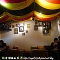 德國豬腳.複合式餐飲連鎖店【新北市.永和區】01.jpg