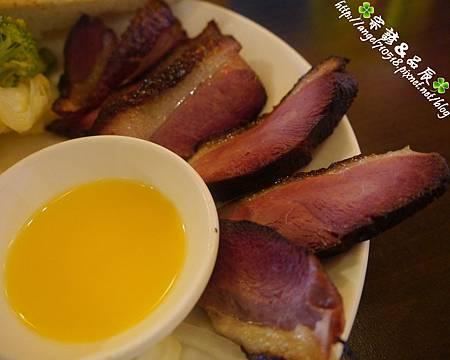 德國豬腳.複合式餐飲連鎖店【新北市.永和區】10.jpg