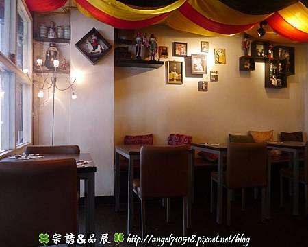 德國豬腳.複合式餐飲連鎖店【新北市.永和區】12.jpg