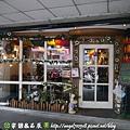 德國豬腳.複合式餐飲連鎖店【新北市.永和區】15.jpg
