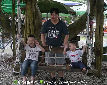 【鯉魚潭】花蓮縣.壽豐鄉15.jpg