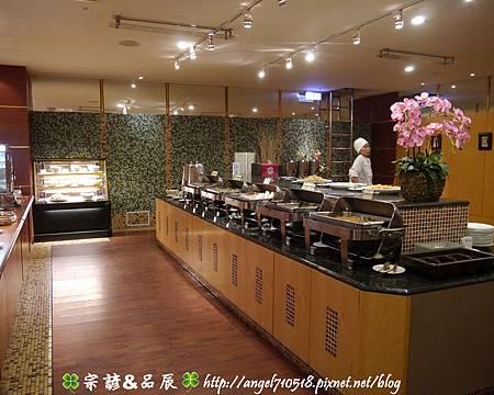 【香城大飯店】花蓮市.國興二街24.jpg