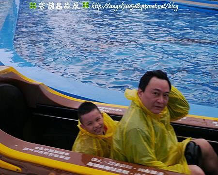 【花蓮遠雄海洋公園】花蓮縣.壽豐鄉44.jpg