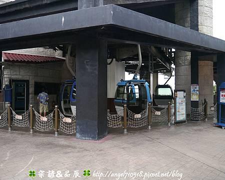 【花蓮遠雄海洋公園】花蓮縣.壽豐鄉64.jpg