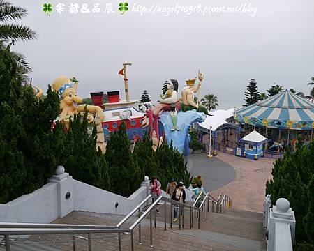 【花蓮遠雄海洋公園】花蓮縣.壽豐鄉59.jpg