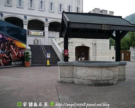 【花蓮遠雄海洋公園】花蓮縣.壽豐鄉61.jpg