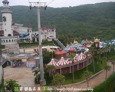 【花蓮遠雄海洋公園】花蓮縣.壽豐鄉69.jpg