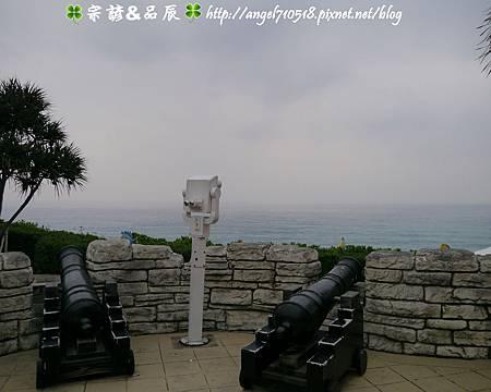 【花蓮遠雄海洋公園】花蓮縣.壽豐鄉72.jpg
