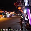 【彩虹夜市】花蓮市.中山路02.jpg