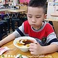 五霸包心粉圓.甜品【花蓮市.博愛街】02.jpg