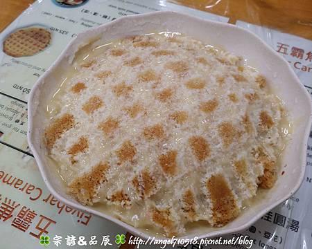 五霸包心粉圓.甜品【花蓮市.博愛街】03.jpg