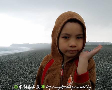 【七星潭海灣】花蓮縣.新城鄉04.jpg