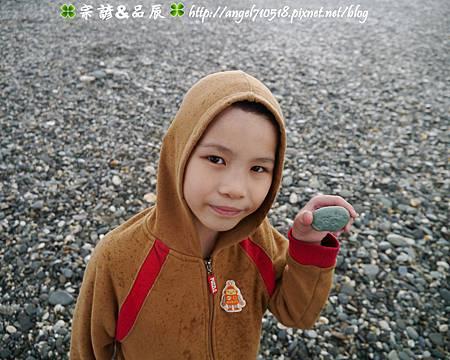 【七星潭海灣】花蓮縣.新城鄉05.jpg