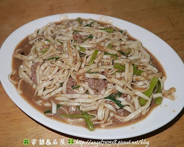 正義台灣牛肉.全牛料理【新北市.三重區】04.jpg