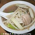 正義台灣牛肉.全牛料理【新北市.三重區】05.jpg