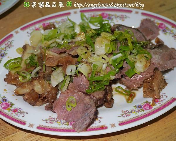 正義台灣牛肉.全牛料理【新北市.三重區】08.jpg