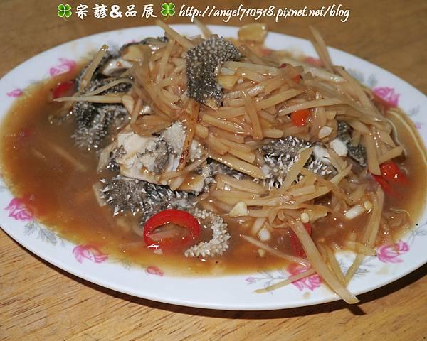 正義台灣牛肉.全牛料理【新北市.三重區】09.jpg
