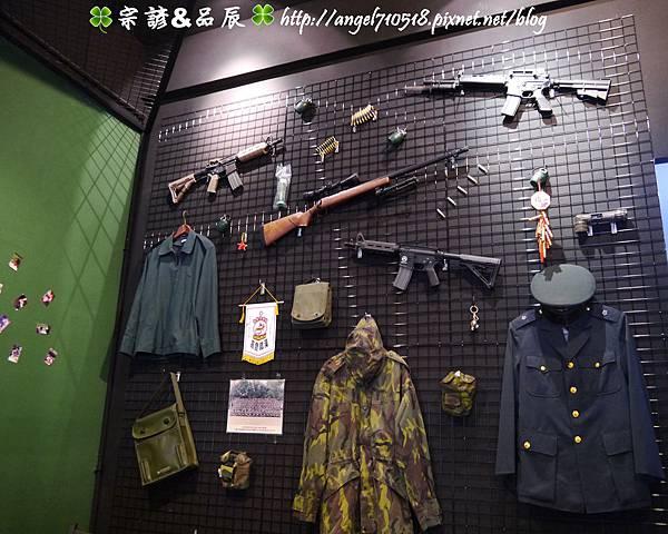 軍事用地.簡餐【台中市.西屯區】05.jpg