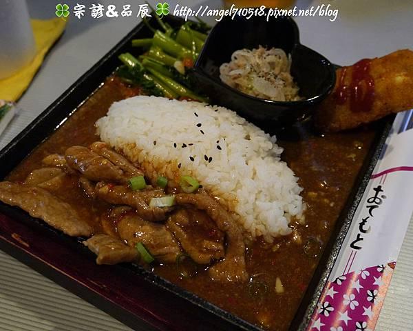軍事用地.簡餐【台中市.西屯區】08.jpg