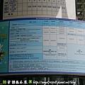 國立自然科學博物館【台中市.北區】01.jpg