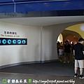 國立自然科學博物館【台中市.北區】04.jpg